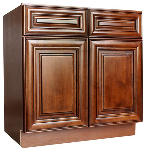 42 kitchen cabinets awesome 42 kitchen cabinets 5 36 inch kitchen base 42