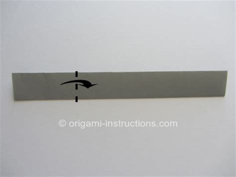 origami sword step by step easy origami sword folding