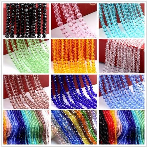 bead treasures classic fashion bead treasures glass for jewelry