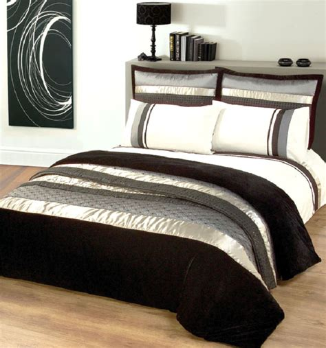 size bed covers bedspreads beds sale