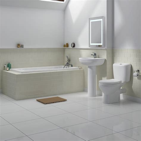 Images Of Bathroom Suites by Wyb Bathroom Suites Under 163 250 Victorian Plumbing