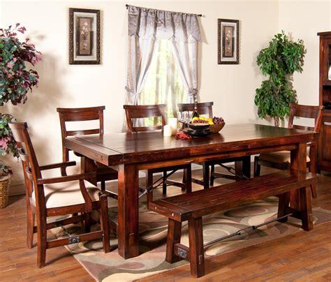 kitchen and dining furniture choosing kitchen table sets designwalls