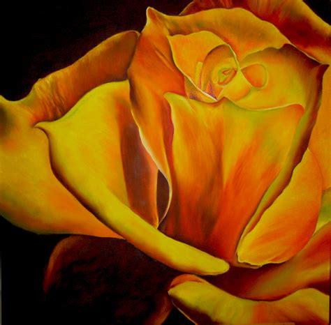 with paint irina gretchanaia paintings