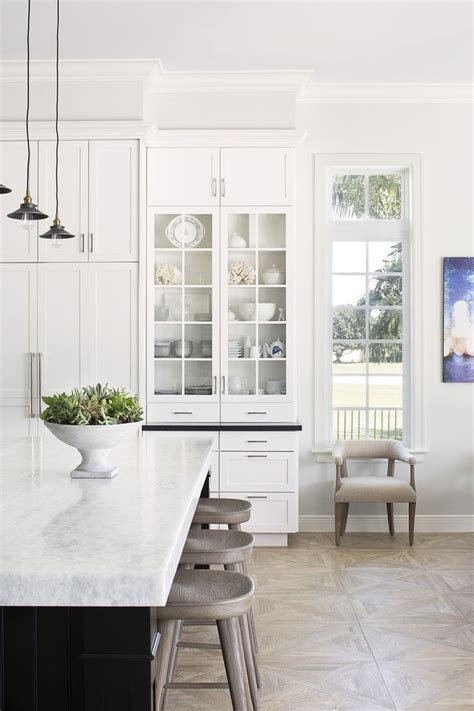simple kitchens 25 best ideas about all white kitchen on