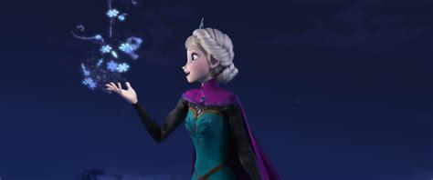 let it go disney s frozen quot let it go quot sequence performed by idina