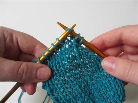 how do you slip a stitch in knitting how to slip slip knit ssk when knitting a craftsy