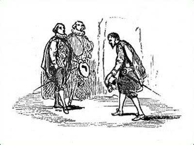 las tres salidas de don quijote la trata en mexico la esclavitud del siglo xxi las tres
