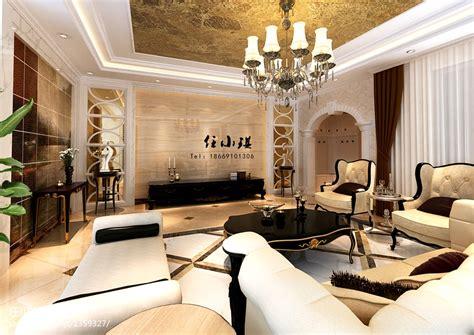 modern living room designs 35 modern living room designs for 2017 decoration y