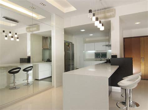 home decor and interior design best home decor interior design livingpod best home