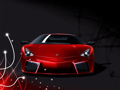 Cool Car Wallpaper by Lamborghini Cool Cars Backgrounds Gallery