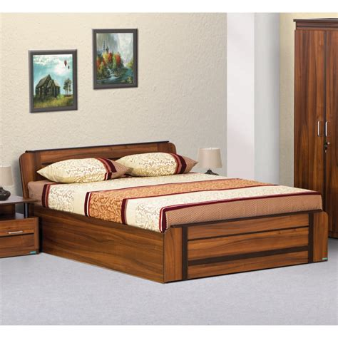 harveys furniture bedroom harvey 4 bedroom set damro