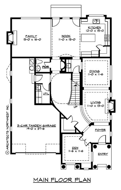 tudor mansion floor plans tudor house plans home design cd 3455c 9299