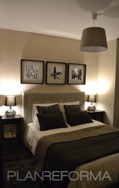 decoracion recamara beige dormitorio estilo contemporaneo color beige beige marron