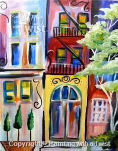 paint with a twist sugar land https admin paintingwithatwist images paintings