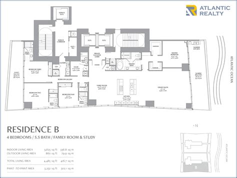 turnberry colony floor plans turnberry colony floor plans 28 images turnberry