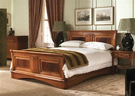 bedroom furniture catalogs cherry bedroom furniture cherry bedroom furniture design