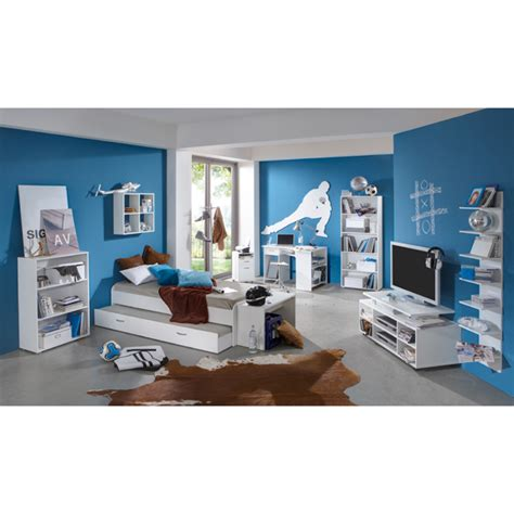 cheap bedroom furniture packages how to buy cheap bedroom furniture packages interior