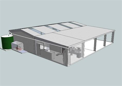garage design software a review of free garage design software free building