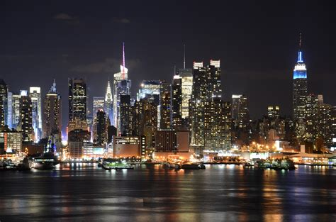 new york city why new york city is the best city odyssey