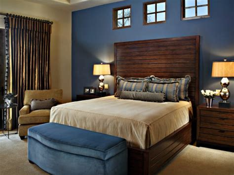 arizona state interior design bedroom decorating and designs by seeger interior