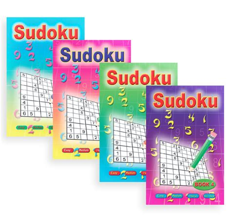 picture puzzle books for adults wf graham