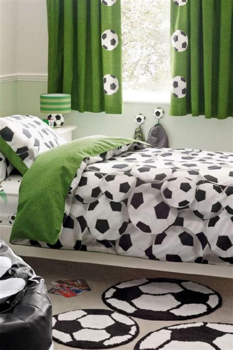 soccer bed sets best 25 soccer room ideas on soccer bedroom
