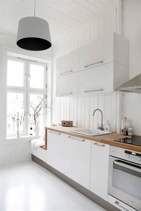 kitchen scandinavian design 10 amazing scandinavian kitchen interior design ideas