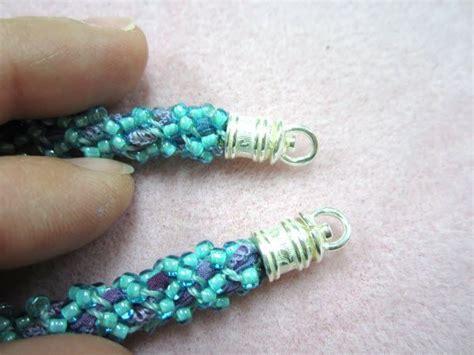 kumihimo braiding with kumihimo braiding with jewerly kumihimo