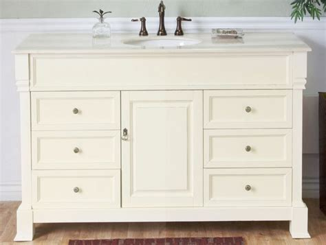 bathroom vanity 60 sink bathroom 60 inch bathroom vanity single sink desigining