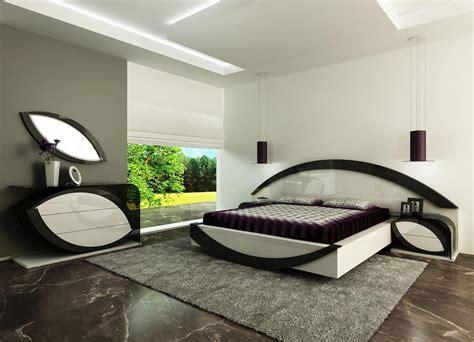 contemporary bedroom furniture sale contemporary bedroom furniture designs designer