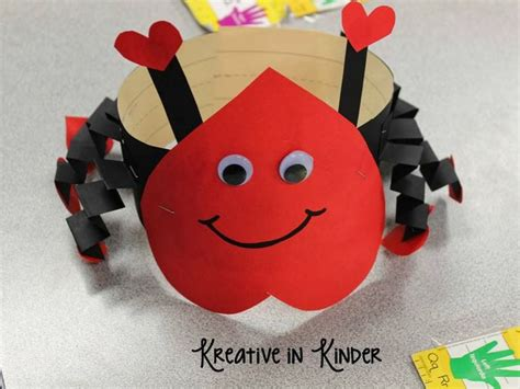 february crafts 1000 images about february crafts preschool pre k on