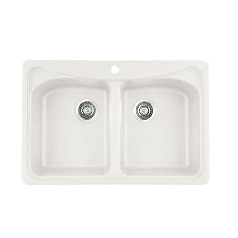 white composite kitchen sinks 25 best ideas about composite kitchen sinks on