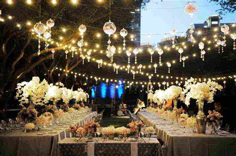 outdoor hanging string lights outdoor patio hanging string lights decor ideasdecor ideas