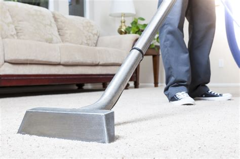 Carpet Ckeaner by 4 Major Benefits Of Green Carpet Cleaning Themocracy
