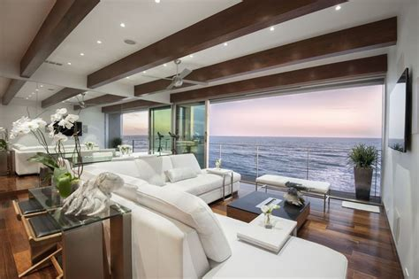 beautiful livingrooms 47 beautiful living rooms interior design pictures