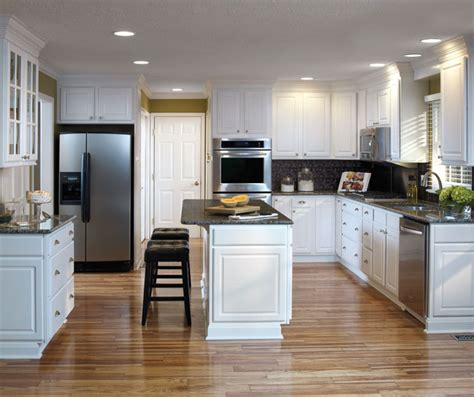 thermofoil kitchen cabinets thermofoil kitchen cabinet doors bbt