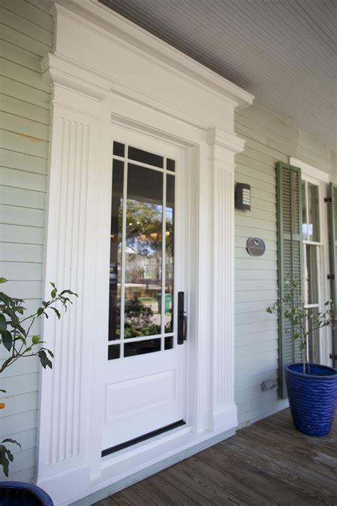 exterior door pediment door pediment click for exterior pediments