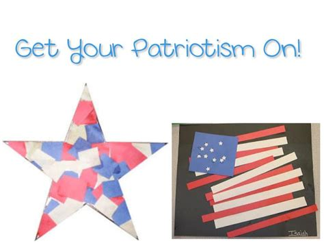 memorial day crafts for patriotic crafts in time for memorial day