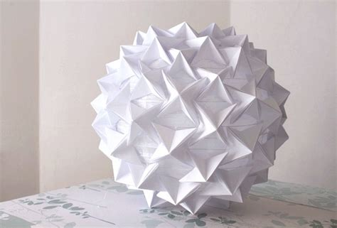 how to make a origami lantern how to make a stunning designer look origami paper lantern