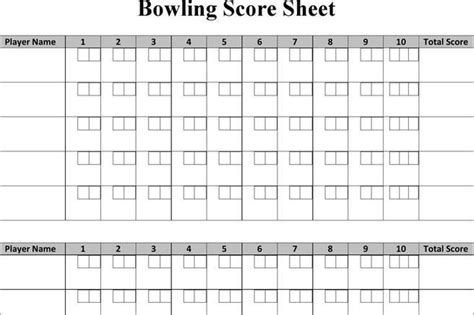 scrabble score sheet app canasta score sheet and foot card