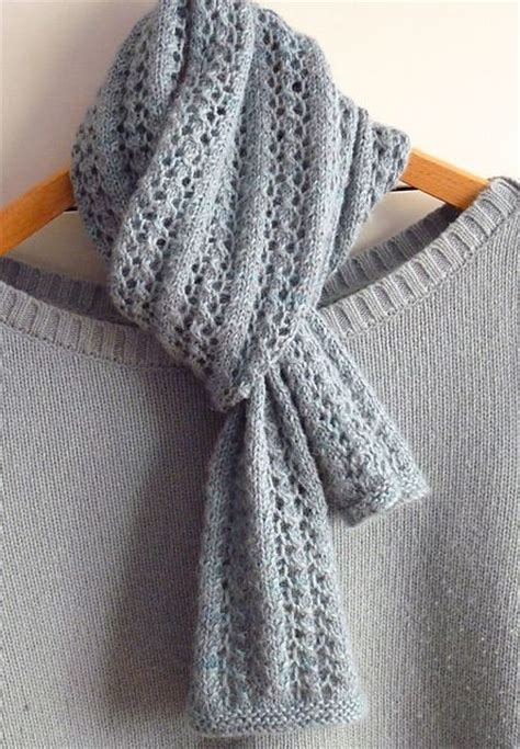 lace scarf patterns knitted free ravelry free scarf knit pattern crochet or knit scarfs