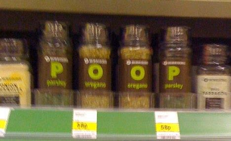 supermarket scrabble supermarket scrabble peppering shelves with
