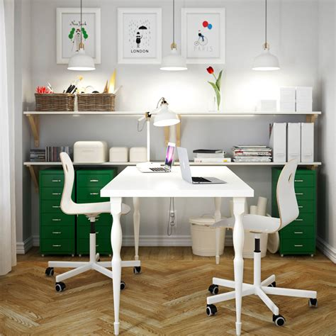 ikea office furniture desk home office furniture ideas ikea ireland dublin