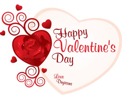 valentines card 20 free design resources for s day graphicsfuel