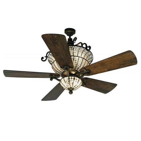 ceiling fans with up and lighting 56 quot craftmade cortana cr52pr ceiling fan dc motor w