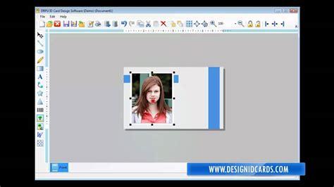 free greeting card software greeting card maker birthday card designer designing