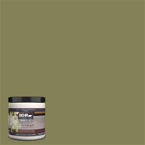 behr paint color olive behr premium plus ultra 8 oz pmd 47 martini olive