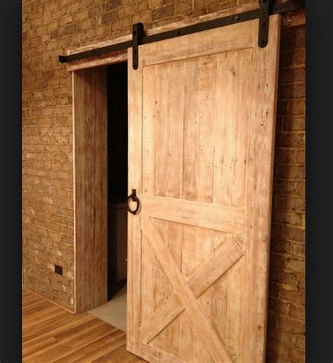 reclaimed wood interior doors reclaimed wood interior doors pictures to pin on
