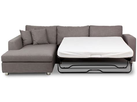leather sofa bed with chaise cheap sectional sofa beds book of stefanie bed with