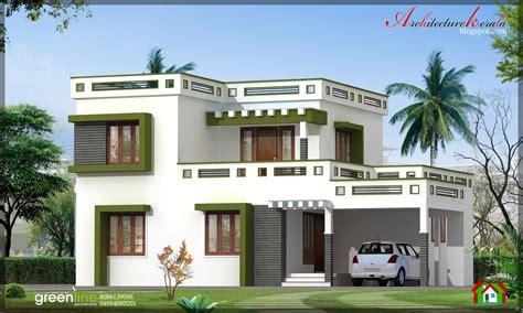 new home designs kerala style architecture kerala 3 bhk new modern style kerala home